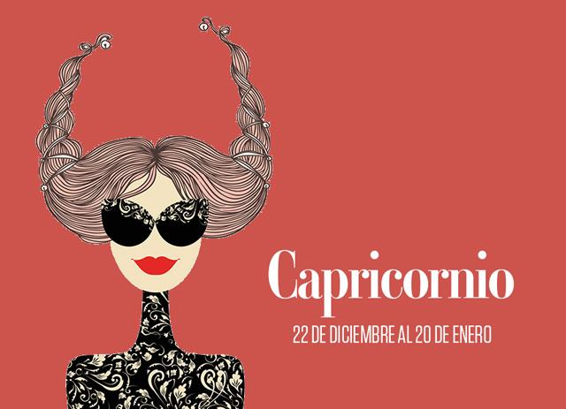 CAPRICORNIO_RECUADRO_WEB