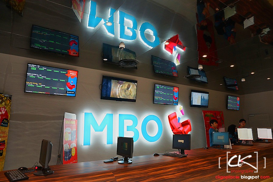 MBO_Makeover_002