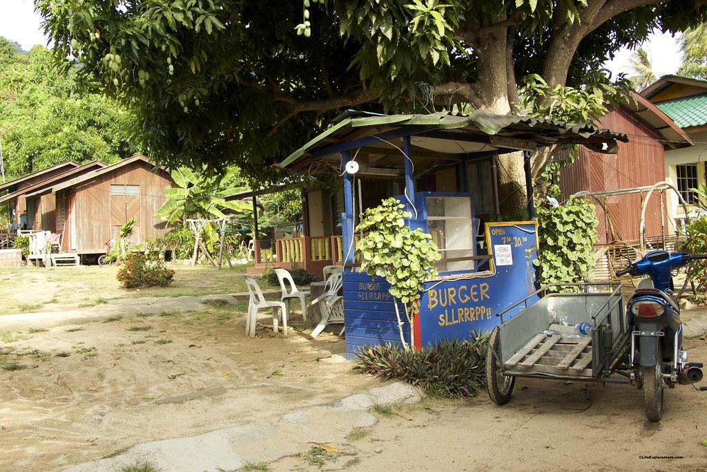 ABC - Tioman Island (11)