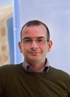 Antonio Manzari