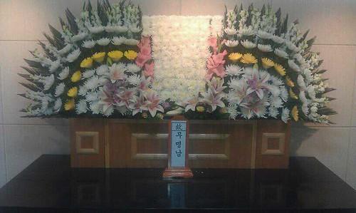 20111128무명남2