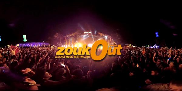 ZoukOu
