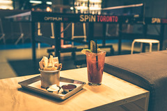 SPiN Toronto