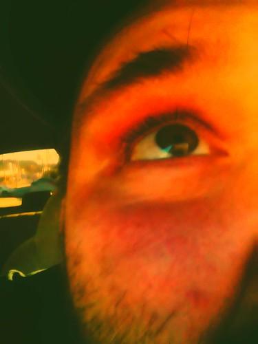 green greeneyes gorgeouseyes