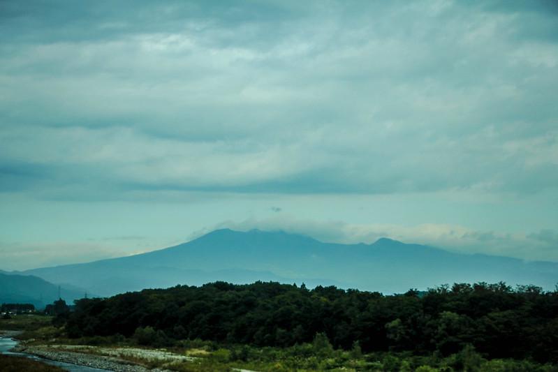 2014-10-04_00575_那須岳.jpg
