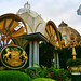 Notre Dame de Vie Chapel (Las Pinas) - Palazzo Verde