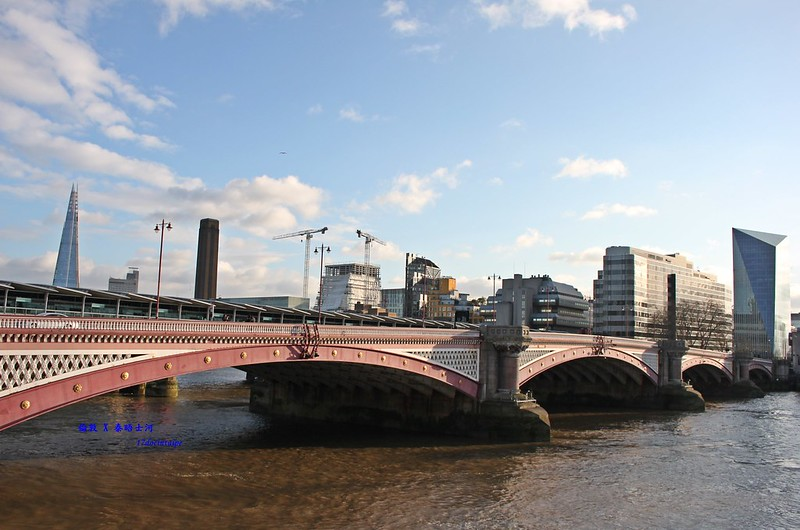london-River Thames-17doc隨拍 (22)
