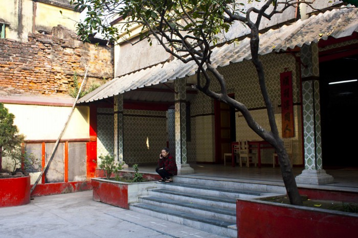 IMGNam Soon Chinese Church in Tiretta Bazar, Kolkata, India_4321