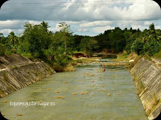 Bohol21