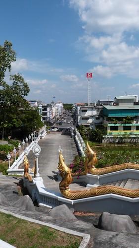 Thailand-0549
