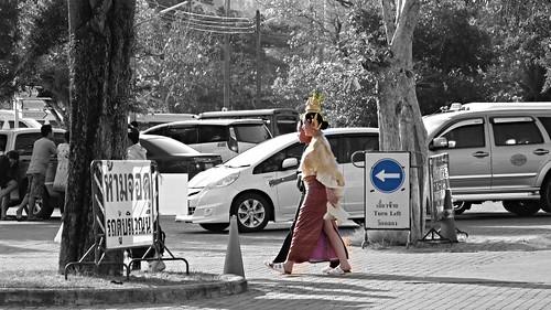 Thailand-1086
