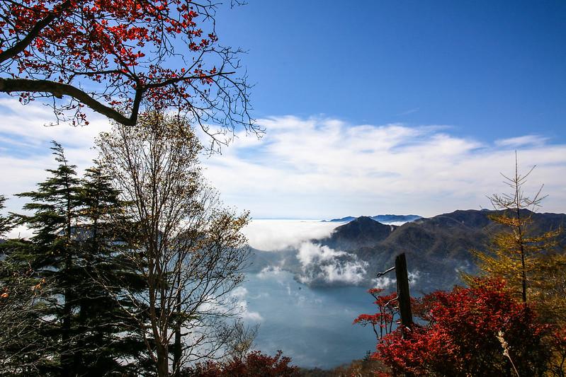2014-10-12_00138_男体山.jpg
