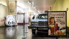 20160207 5DIII LeMay America's Car Museum 140