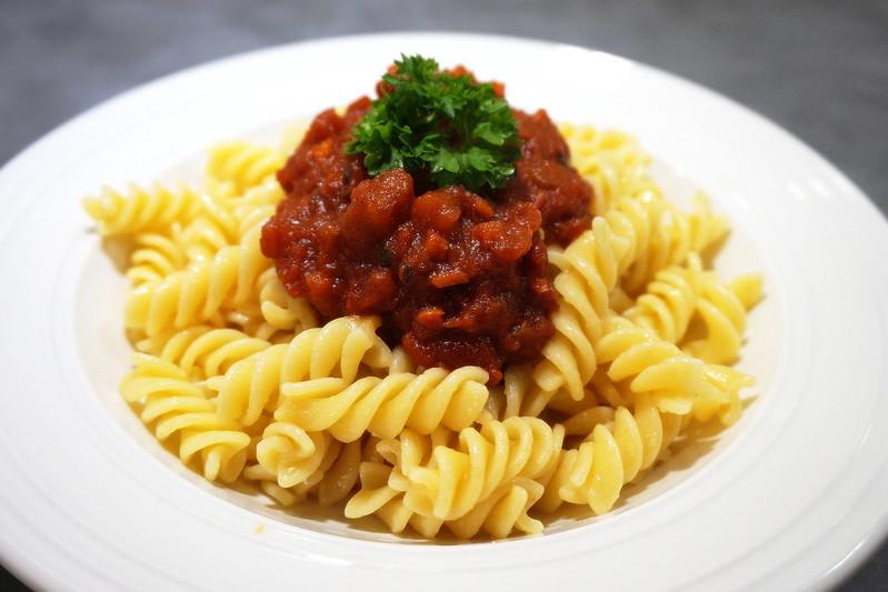 tomatsås3