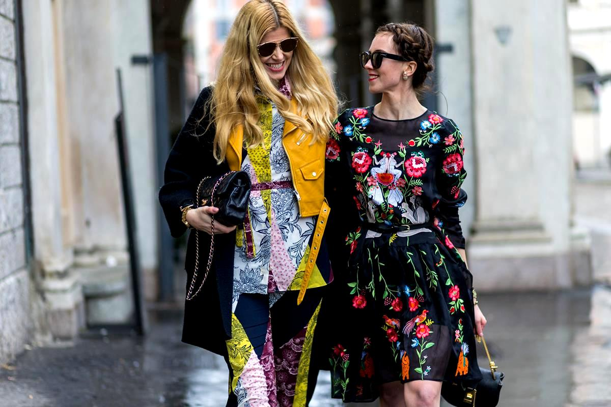milan_fashion_week_aw_2016_day4-105 (Copy)