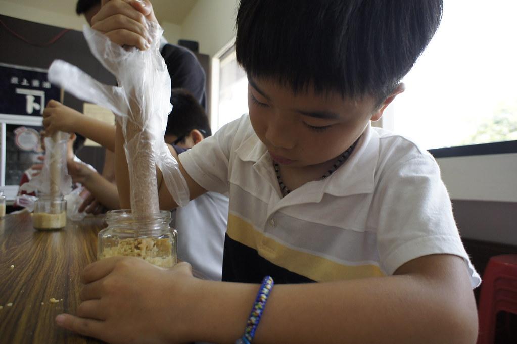 台中市豐原區味噌釀造文化館 (73)