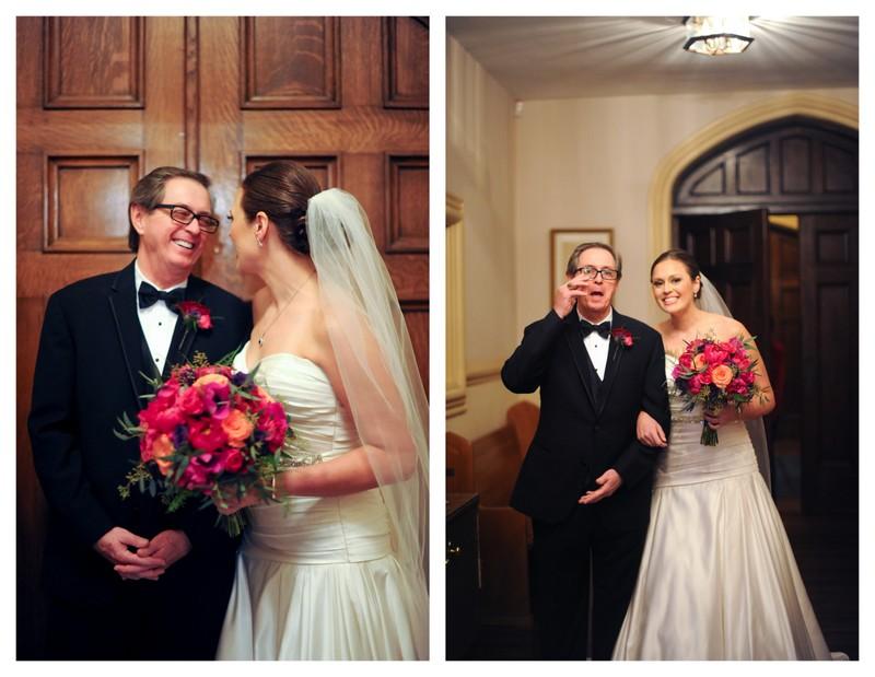 Jeff and Laura Beth's Wedding37