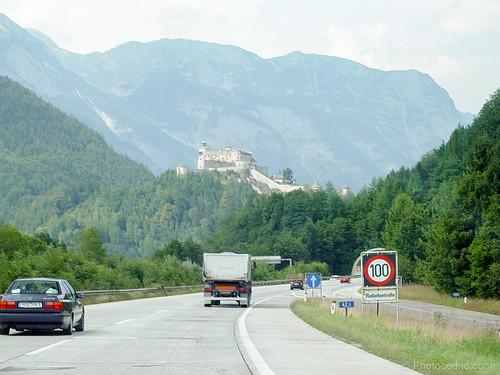 austria-00266.jpg
