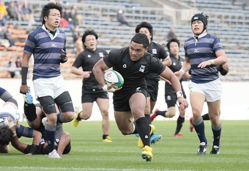 tenri_univ_rugby_kansai_final_vsdoshisha_2012.12.01_a1