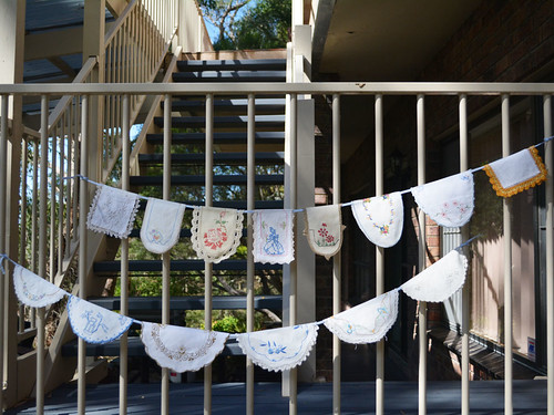 Bunting_Little