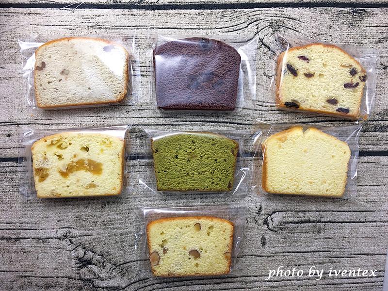 04-1刀口力彌月蛋糕波波諾諾bobonono磅蛋糕