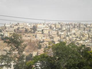 Amman, 093