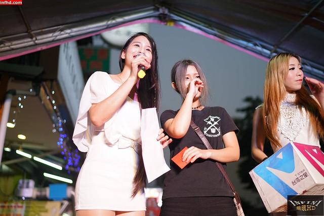 20160308 台灣之星 鳳山青年門市開幕