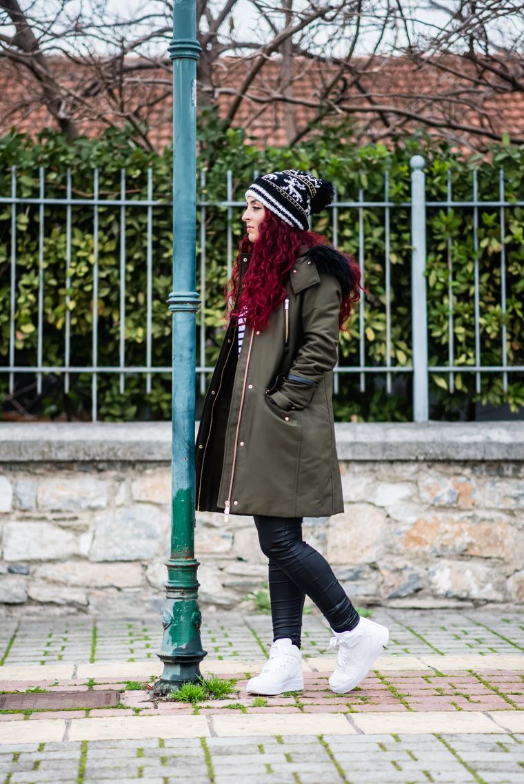 warmers (3)