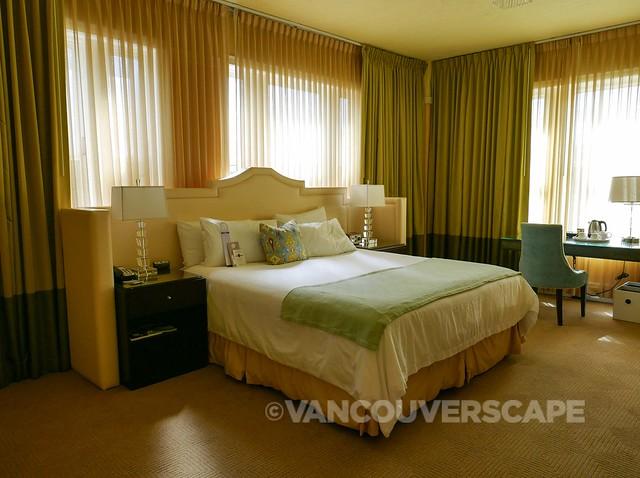 Hotel DeLuxe, Portland-4