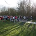Bromley parkrun #326 by AndrewSquirrell