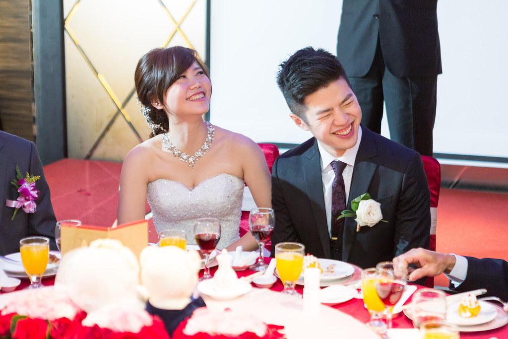 結婚婚宴精選-87