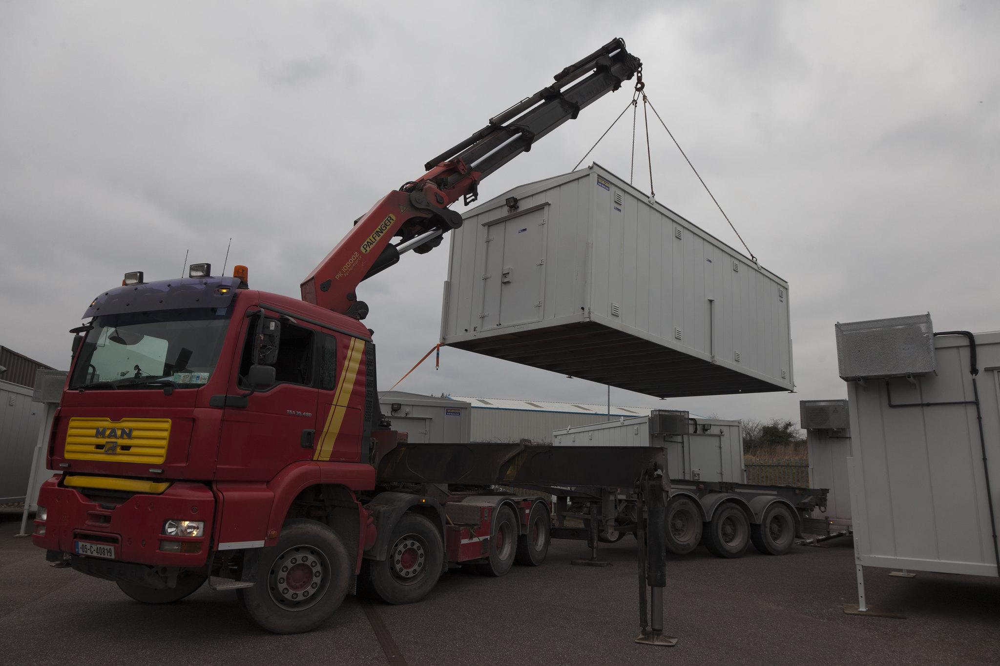 Load CF0220 REB 02