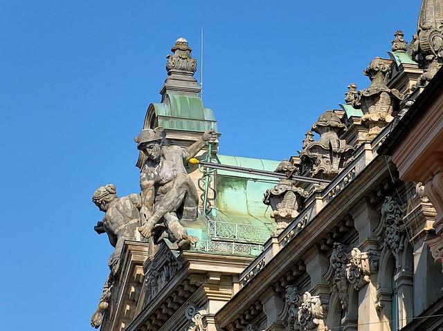 München: Bayrische Hypotheken u. Wechselbank