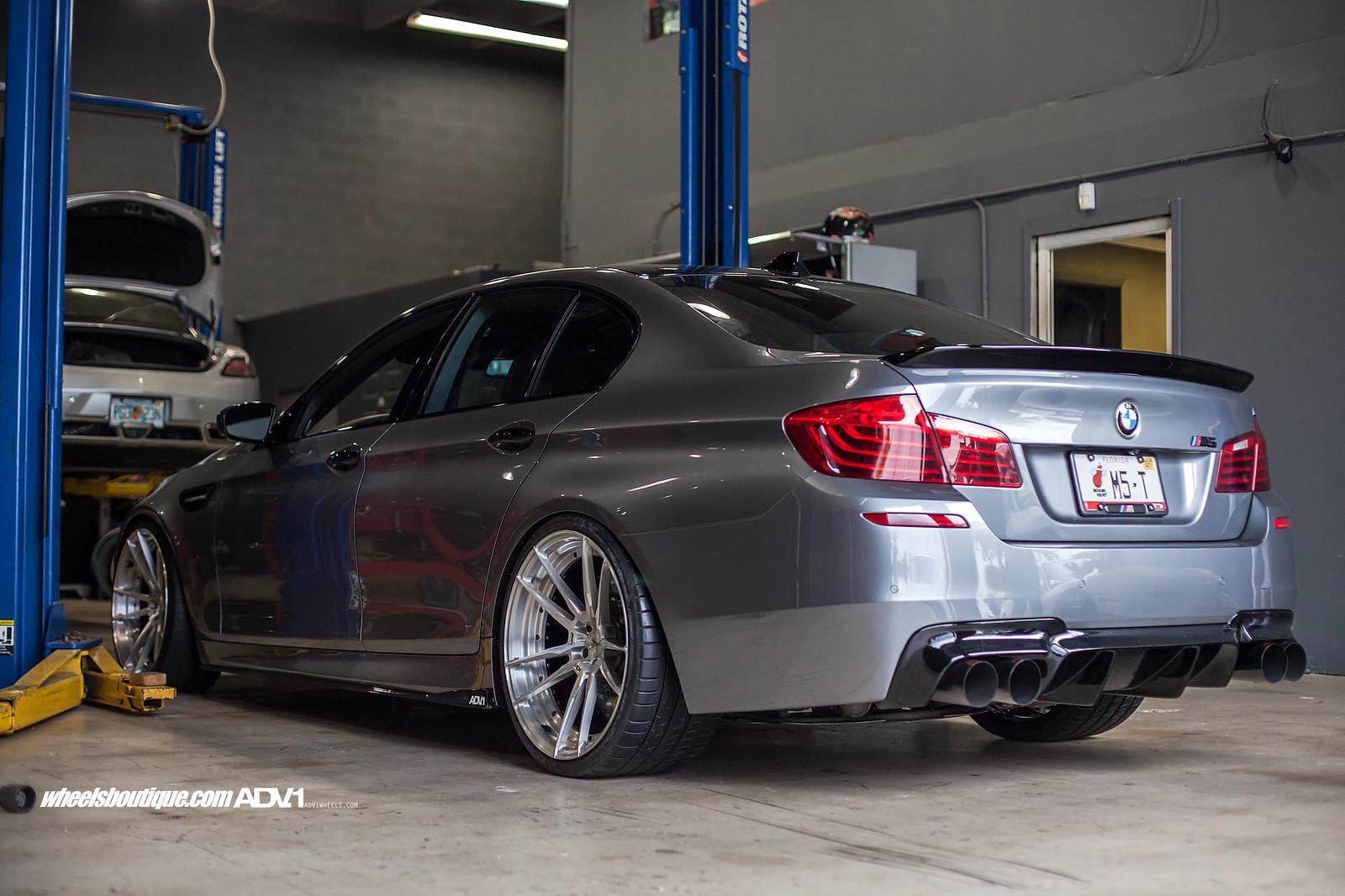 For more photos visit https www flickr com gp wheelsboutique wt0v1q