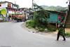 Sri Lankan street life حياة الشارع السيرلانكي