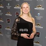 Alesha Miller (14-15 Scholar Athlete-Snucins)