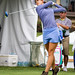 Michelle Wie N Tex LPGA Shootout 4-26-16-1970