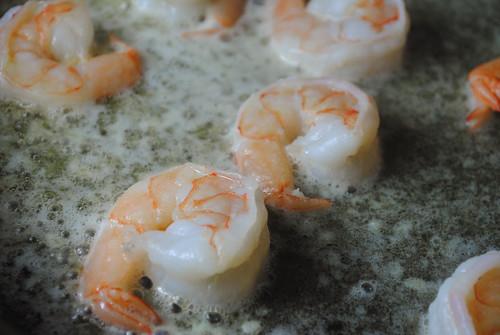 seafood-scampi-pasta (4)