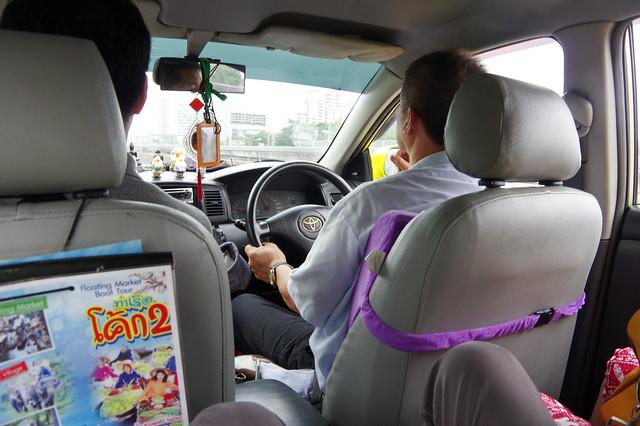 Thailand旅行-302
