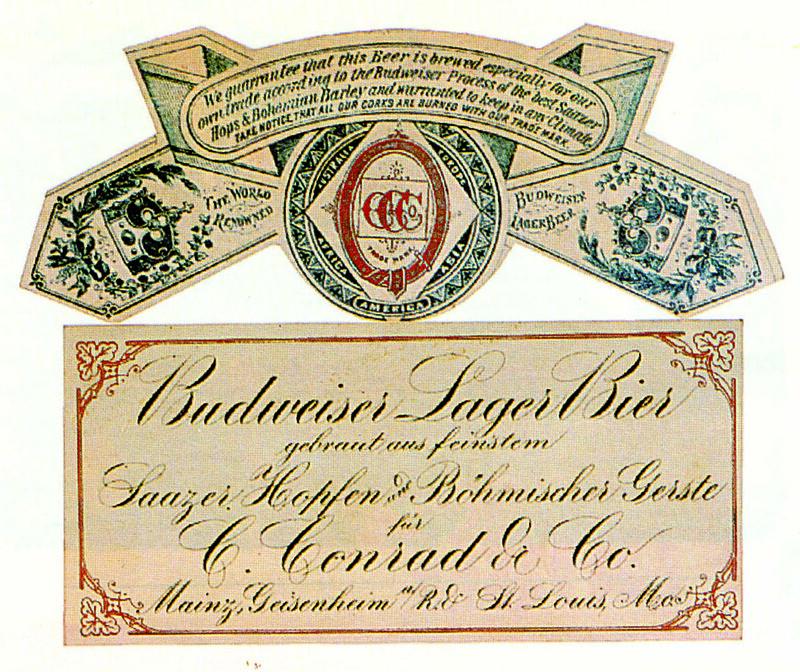bud-1876