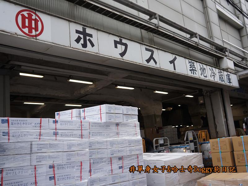 日本築地市場海膽蓋飯05