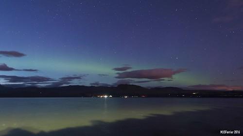 Loch Lomond 07-04-16 17mm Section 01