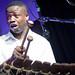 African Vibes - live im [ku:L]