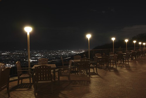 park apple japan night tile table hotel cafe chair aperture scenery view floor sigma 日本 nightview f28 nightscenery yamanashi tilefloor merrill nightcafe 19mm fujiyahotel dp1 appleaperture woodentable woodenchair sigmalens 山梨県 fuefukigawa yamanashishi 山梨市 fruitspark potopoto53age 笛吹川フルーツ公園 sigmaphotopro sigmadp dp1m fuefukigawafruitspark sigmadp1merrill sigmaphotopro551 sigmalens19mmf28 フルーツパーク富士屋ホテル yamanashifuefukigawafruitspark