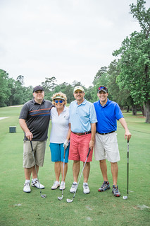 AOH_Houston2016Golf-112