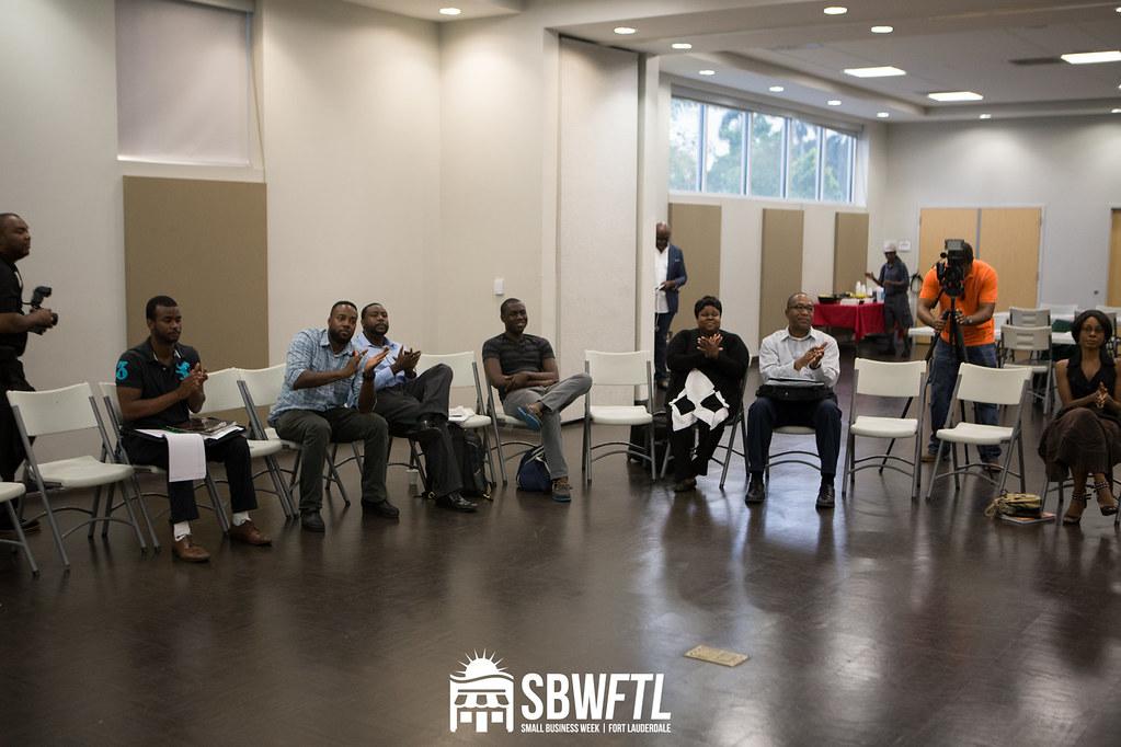 som-sbwftl-startup-0178