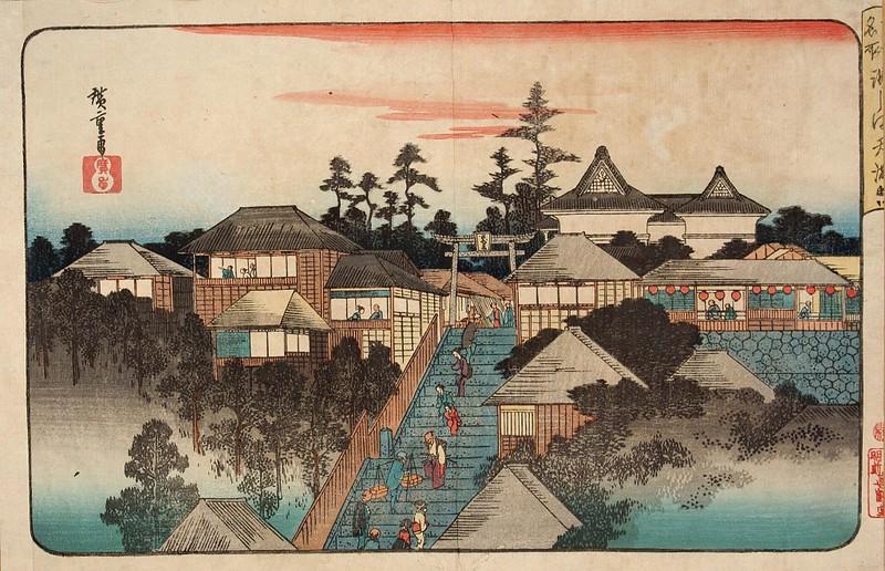 你可能不知道的,關於日本刺青的17件事1