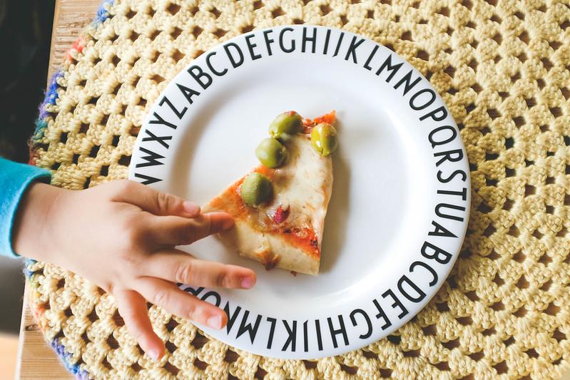 pizzaiolos13