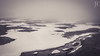 Lapland#4