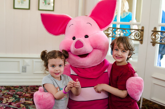 20160415-Disney-Vacation-Magic-Kingdom-Day-1-Piglet-0876